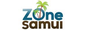 ZoneSamui.com