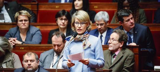 Les retraités français à l'étranger : Anne Genetet répond à ses détracteurs Tumblr_inline_pexgwzopG91vz8gnp_5401